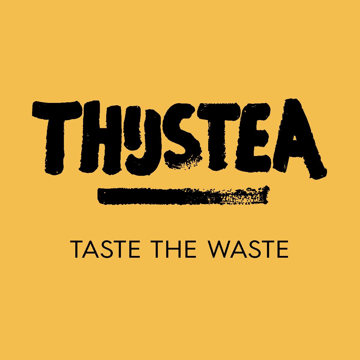 Thijstea